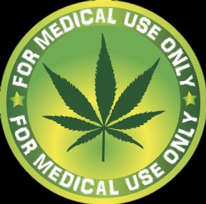 Image for Medical Marijuana 101: Informational Session