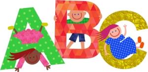 Image for Preschool Open House