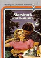 Starstruck by Anne McAllister