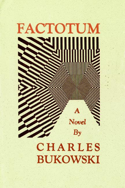 Bukowski Publication