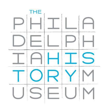 The Philadelphia History Museum has items from Philadelphia's abolitionist history.