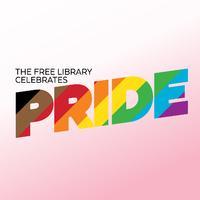 FLP Pride