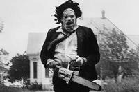 Texas Chain Saw Massacre (1974)