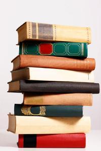 Free Library Material Retrieval