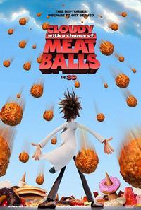 Our most popular children's film