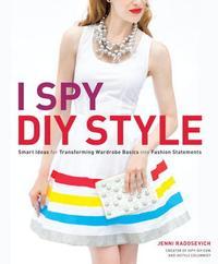 Get creative and stylish!