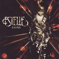 Estelle CD cover © Atlantic