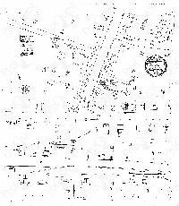 Barnegat, NJ-1895