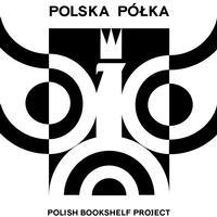 Polish Bookshelf Project