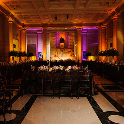 event spaces space rental free library