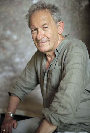 Image for Simon Schama | <i>The Story of the Jews Volume Two: Belonging: 1492-1900</i>