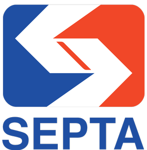 Image for Get Your Free Senior SEPTA pass!