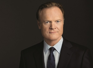 Image for Lawrence O'Donnell | <i>Playing with Fire: The 1968 Election and the Transformation of American Politics</i>