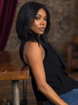 Image for Gabrielle Union's Real Life Book Club Tour | <i>We're Going to Need More Wine: Stories That Are Funny, Complicated, and True</i>