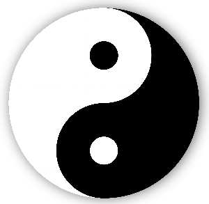 Image for T'ai Chi