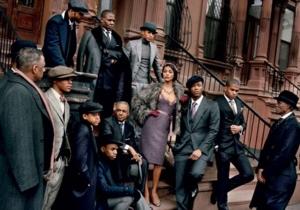 Image for Heroes of Harlem: Zora Neale Hurston & James Weldon Johnson