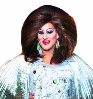 Image for Drag Queen Quizzo