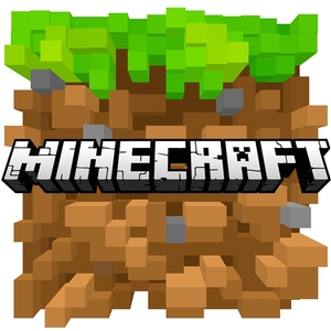 Image for Minecraft Club