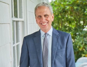 Bob Roth | <i>Strength in Stillness: The Power of Transcendental Meditation</i>