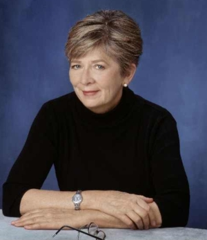 Barbara Ehrenreich | <i>Natural Causes: An Epidemic of Wellness, the Certainty of Dying, and Killing Ourselves to Live Longer</i>