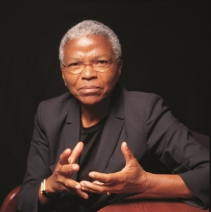 Image for Mary Frances Berry | <i>History Teaches Us to Resist: How Progressive Movements Have Succeeded in Challenging Times</i>