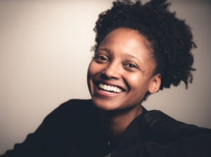 Tracy K. Smith | <i>Wade in the Water: Poems</i>