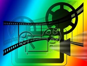 Italian Movie Matinee