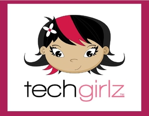 Image for Free Tech Workshops for Middle School Girls!