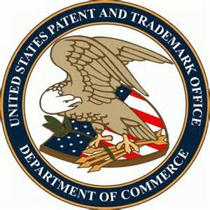 VIRTUAL Trademark Basics