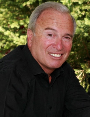 Ken Auletta | <i>Frenemies: The Epic Disruption of the Ad Business (and Everything Else)</i>
