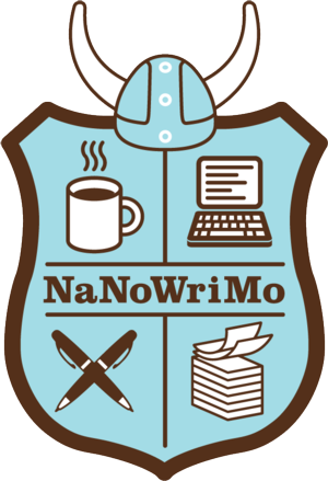 Philly NANOWRIMO: National Novel Writing Month