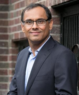 Sandeep Jauhar | <i>Heart: A History</i>