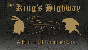 The King's Highway (Film and Discussion)