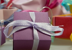 Gorgeous Gifts