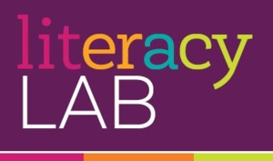 Image for Literacy Lab