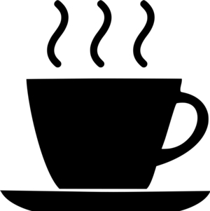 Image for Community Resource Coffee and Tea Party