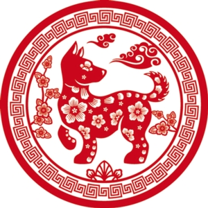 Image for Celebrate Chinese New Year and Welcome the Year of the Dog!