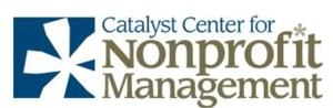 Board Boot Camp with the Catalyst Center for Nonprofit Management