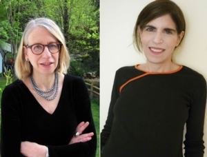 Patricia Marx and Roz Chast | <i>Why Don't You Write My Eulogy Now So I Can Correct It?: A Mother's Suggestions</i>