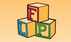 Creative Learning Group - for Preschoolers
