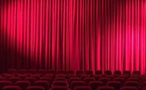 CANCELLED - Theater and Storytelling Classes | Wilma Theater Portable Studio