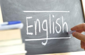 ESL Class - Beginner/ Low Intermediate