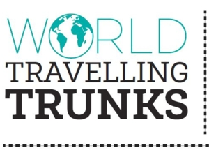 World Traveling Trunks