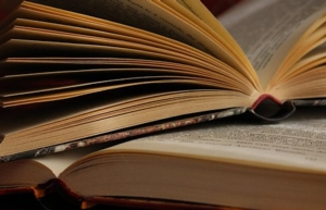 Bibliophiles Reading Group