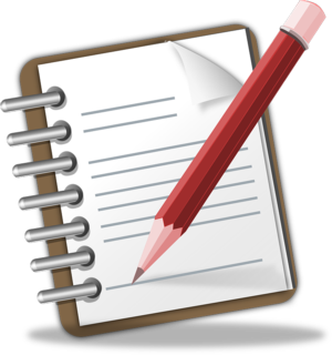 Cancelled| Drop-in Writing Help from University of Pennsylvania Faculty