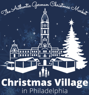 Storytimes at the Christmas Village