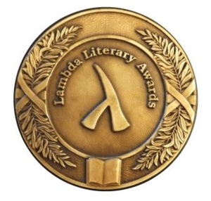 A Reading by Finalists of the 30th Annual Lambda Literary Awards