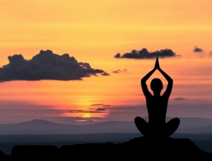 Good Morning Yoga - Events - Free Library