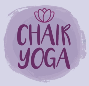 Chair Yoga Events Free Library