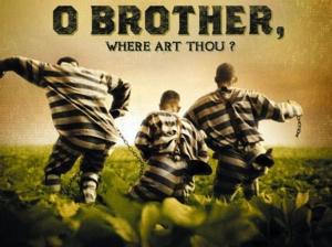 Film Screening  O  Brother c07df71d2